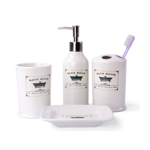 Bathroom Amenities hotel bathroom amenities suppliers | soap | soap jade | shampoo